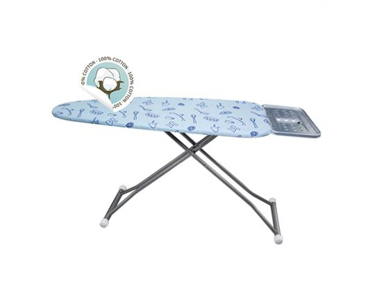 ORIGIN SERIES IRONING BOARD COVER