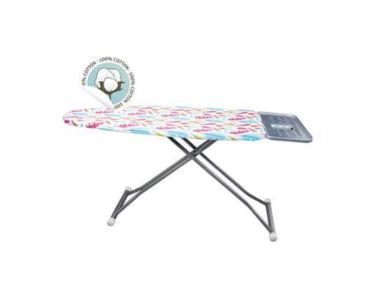 SOFT SERIES IRONING BOARD COVER