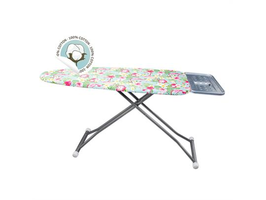 FELTRA SERIES IRONING BOARD COVER