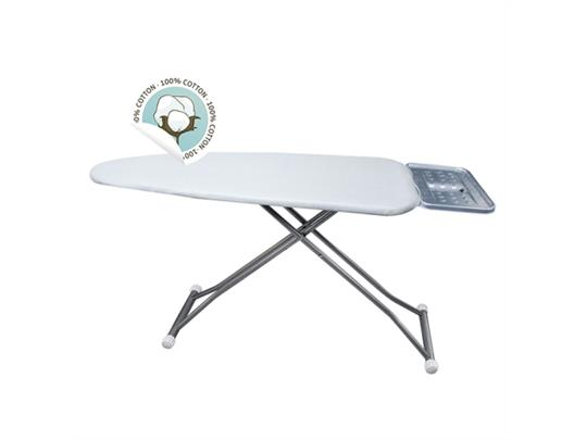 METALUX SERIES IRONING BOARD COVER