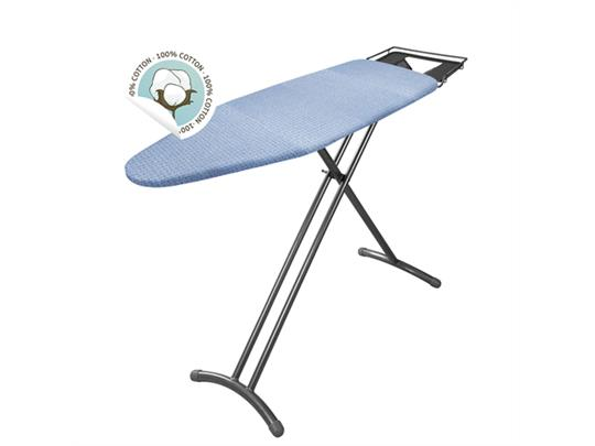 METALIC SERIES IRONING BOARD COVER