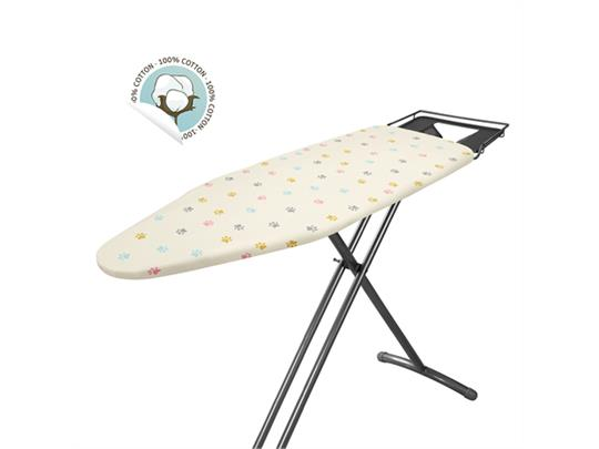 CAPELLA SERIES IRONING BOARD COVER