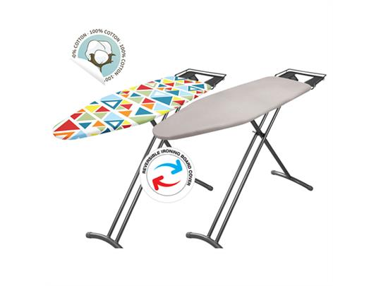 VEGA SERIES IRONING BOARD COVER