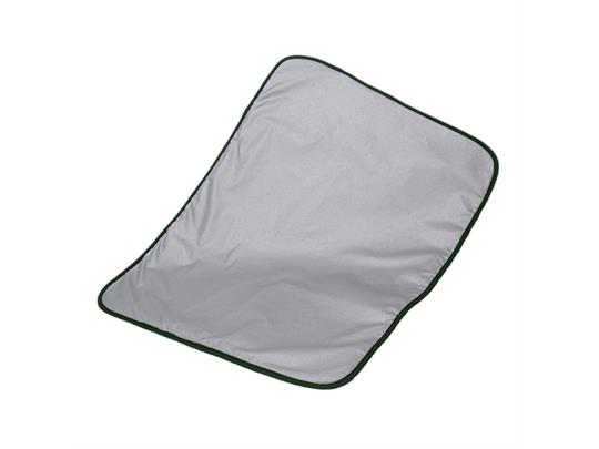 MINIAN SERIES PAD FOR IRONING