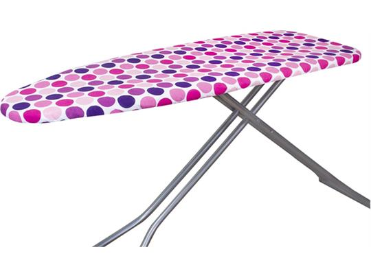 NOSELA SERIES IRONING BOARD COVER